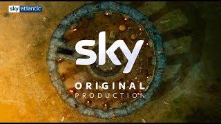 Britannia | Series 1 - Trailer #1