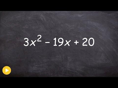 SDA-gamiting maliit na bahagi 2 at slimming
