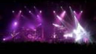 Marillion : Thankyou Whoever You Are (Live)