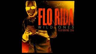 Flo Rida Feat. Georgi Kay - In My Mind (Part. 2)