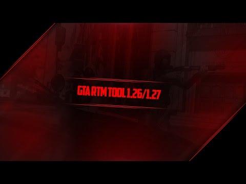 Tool*-ps3/cex/dex/-crystal все видео по тэгу на igrovoetv online