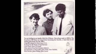 Strawbs- Spanish is the loving tongue 1968 (Lyrics)