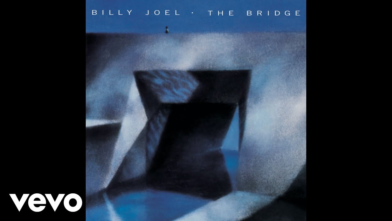 Billy Joel This Is The Time To Remember Lyrics