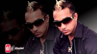 KI 3VENI - Friends For The Night ( 2013 Chutney Soca ) Dj Mike Mix