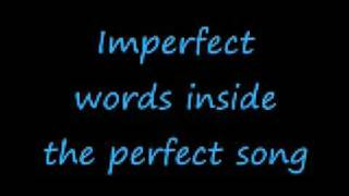 David Cook - Declaration with lyrics
