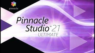 Como Descargar Pinnacle Studio 17 En Español Full Gratis