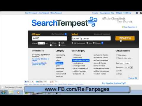 mp4 Investing Rss Feeds, download Investing Rss Feeds video klip Investing Rss Feeds