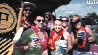 Jimmy Buffett - Dallas (Frisco), TX - 05.22.2010 - Intermission - Miss You So Badly - 19