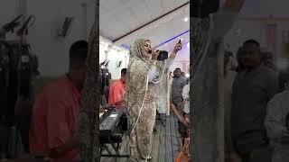 تحميل اغاني ندي القلعه _ نادو لي ود العرب   Nada Algalaa MP3