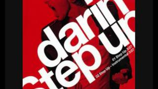 Darin - Step Up [HIGH QUALITY - HQ]