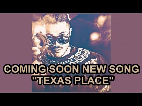 GALIN New Song Texas Place Coming Soon with ADNAN BEATS / Галин Нова Песен Очаквайте