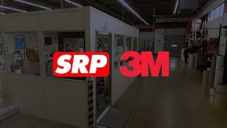 SRP: 3M™ Preferred Converter