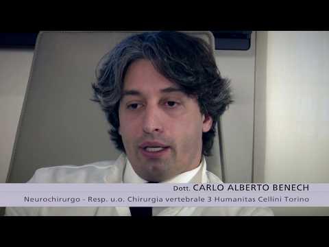 Protocolli MRI dellarticolazione della spalla