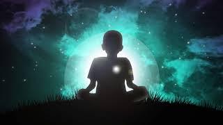 New Video! Loving Kindness Meditation for Children