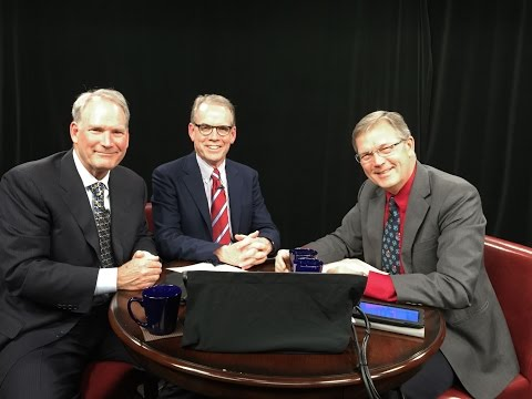 Hand and Elbow Injuries | On Call with the Prairie Doc | Feb 4, 2016