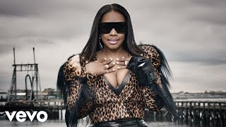 """Wake Me Up"" Remy Ma feat Lil Kim [Official Video]"