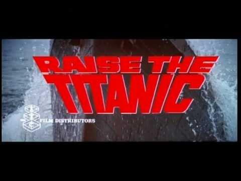 A Titanic kincse online