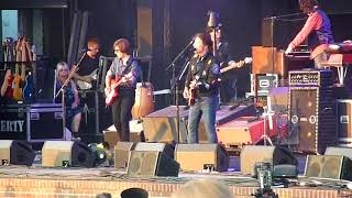 """John Fogerty """"Who'll Stop The Rain"""" (Live in Southaven MS 06-16-2018)"""