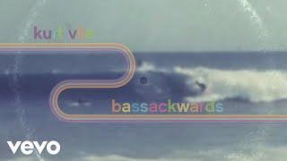 Kurt Vile - Bassackwards