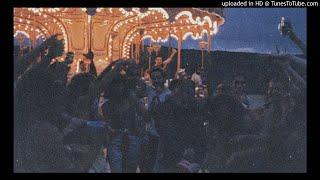 Bad Bunny X Tainy   Callaíta (Instrumental) [Prod. Tainy] *GENIUS*