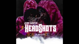 Kiing Shooter - Headshots Freestyle