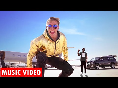 Jake Paul - It's Everyday Bro (Remix) [feat. Gucci Mane]