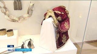 """Выставка редких вещей из царской оружейной """"сокровищницы"""" откроется в Нестеровском музее"""