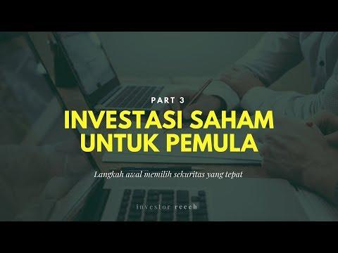 mp4 Investasi Sekuritas Adalah, download Investasi Sekuritas Adalah video klip Investasi Sekuritas Adalah