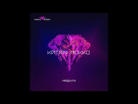 Katrin Mokko - Ты куда? (аудио)
