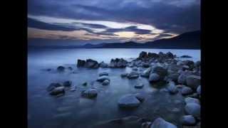 Anna Ternheim - Dearest Dear + lyrics (album - The Night Visitor - 2011)