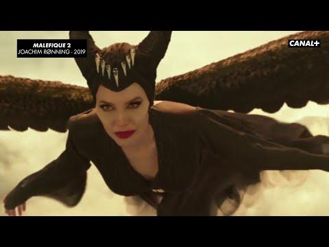 MissCrysalia's Video 166246356180 pOJeiFnfNmk