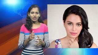 Washing Powder Nirma Ad Girl Turns Top Heroine Swara Bhaskar | Gossip Adda