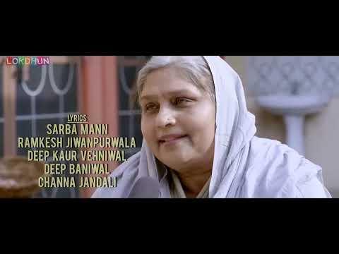 ROCKY MENTAL (Full Movie) - Parmish Verma    Punjabi Film    New Punjabi Movie 2017 Screenshot 3