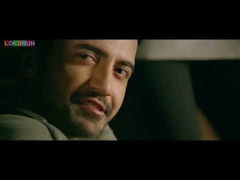 ROCKY MENTAL (Full Movie) - Parmish Verma    Punjabi Film    New Punjabi Movie 2017 Screenshot 4