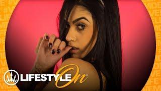 MC Mirella - Play (Web Lyric) Lifestyle ON