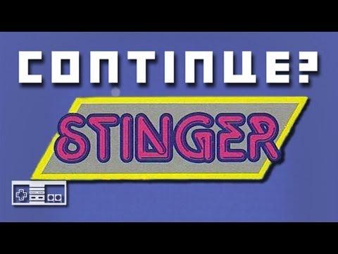 stinger nes download