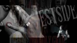 2Pac - Still I Rise - (Unreleased OG) - (feat. Yaki Kadafi & Hussein Fatal)
