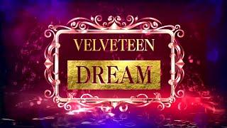 Velveteen Dream Entrance Video