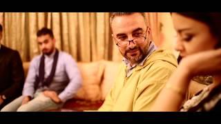 El Paisano - Halal (EXCLUSIVE Music Video) | (البايسانو - حلال (فيديو كليب حصري