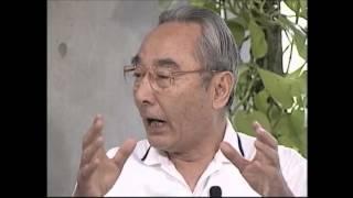 石黒修・渡邊功の元気いっぱいゲスト盛田正明