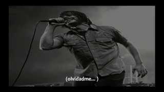 Eyedea - Forget Me (featuring Slug) (traducida en español)