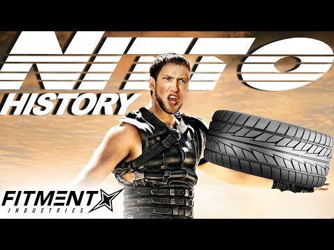 The Truth About Nitto Tires
