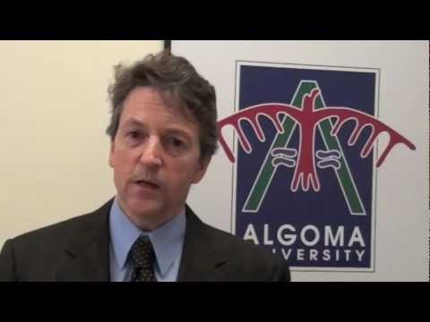 Dr. Richard Myers: Essential Elements Campaign