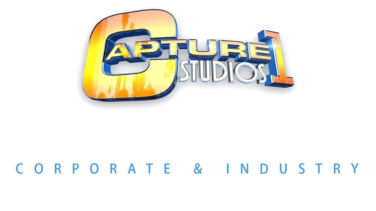 C1 Studio: Business & Corporate Promo
