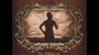 Joe Bonamassa - The Ballads Of John Henry - Lonesome Road Blues