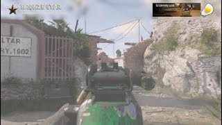 Call of Duty®: WWII Online Game 102