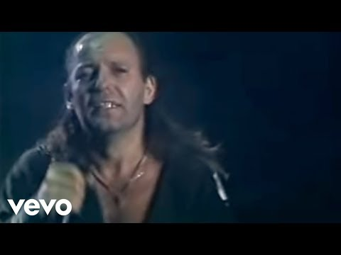 Vasco Rossi - Guarda Dove Vai