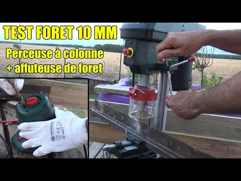 Outil Multifonction Lidl Parkside Pmfw 310 Couper Des Clous 5 Mm