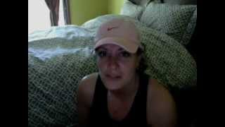 Cover-Chely Wrighty-Never Love you Enough-Kimberly Boden.flv