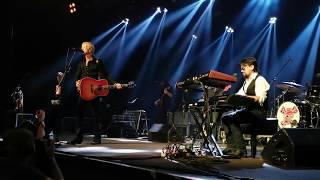 Duff McKagan   Tenderness (Warszawa Stodoła 22.08.2019)